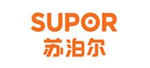胶州企叮咚分公司合作伙伴